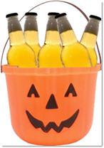 BeerPumpkin