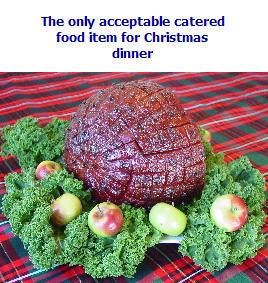 catered-ham-1.jpg